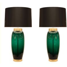 Tiger's Eye Lamps by Tiger Lily | Nesting - Lighting | Pinterest ...
