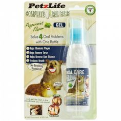 Give your dog a healthy life! Check out this variety of Organic Dog Supplies at up to 50% Off! #Petm Organic Dog Supplies I Organic Dog Waste Cleanup I Organic Dog Flea Tick Supplies I Organic Dog Grooming I Organic Dog Stain Odor Removers I Organic Dog Supplements I Organic Dog Treats I Organic Dog Bones