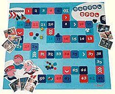 Het Babbelspel  Geschikt voor groep : 3 t/m 8