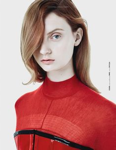 Codie-Young-Jessica-Rabbit-UmnO-Cover-Editorial08