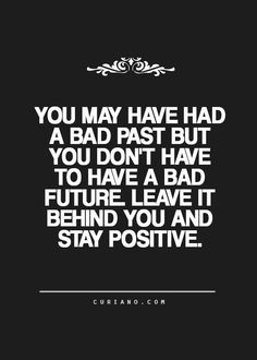 Quotes just saying positive thoughts positive quotes motivational quotes in Great Quotes, Quotes To Live By, Me Quotes, Motivational Quotes, Inspirational Quotes, Positive Quotes For Life Happiness, Positive Thoughts, Positive Vibes, Mantra