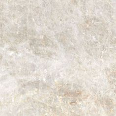 NAICA QUARTZITE LEATHERED. Beautiful quartzite color available at Knoxville's Stone Interiors. Showroom located at 3900 Middlebrook Pike, Knoxville, TN. www.knoxstoneinteriors.com. FREE Estimates available, call 865-971-5800.