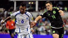 Mexico vs Honduras en vivo Clasificación Rusia 2018 | Futbol en vivo - Mexico vs Honduras en vivo Clasificación Rusia 2018. Canales que pasan Mexico vs Honduras en vivo y en directo enlaces para ver online a que hora es