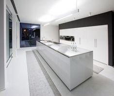 12184-ultra-modern-kitchen-cabinets-from-bravobravo-kitchen-design-home_1440x900.jpg 1,440×1,207 pixels