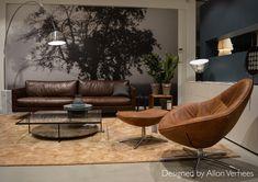 Marcel van de wouw interior designer domus interieur pga groep