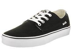 783e0d232e7 8 beste afbeeldingen van VANS - Beautiful shoes, Cute shoes en ...