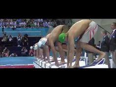 Dica minha: Vídeo trailer dos jogos olímpicos . https://www.youtube.com/watch?v=5VB_VPkzdZk #trailer #jogosolimpícos #rio2016