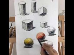 YouTube Watercolor Art, Art For Kids, Drawings, Painting, Diversity, Youtube, Art Kids, Watercolor Painting, Painting Art