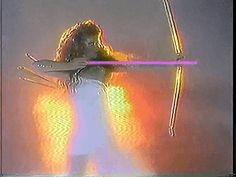 Scorpio Moon, Sagittarius, Burn It Down, Moon Signs, Slow Burn, Fire Signs, Tv Ads, Retro Futuristic, Comedy Tv
