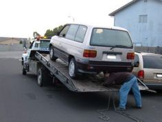 South Denver Towing & Wrecker Services is a 5 star wheel lift tow truck service locally, here in Denver. Wrecker Service, Auto Service, Customer Service, Tow Truck, Trucks, Radiator Repair, Flatbed Towing, Wedges