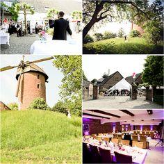 Heiraten Hochzeit Mühlenhof Kalkar | www.hochzeitsfotografie-duisburg.de