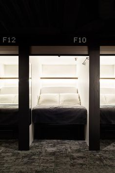 online hotel reservations in The Millennials Kyoto Small Single Bed, Dormitory Room, Hotel Meeting, Capsule Hotel, Hotel Room Design, Coworking Space, Bed Sizes, Hostel, Kyoto