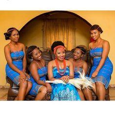 67 Nigerian Brides Just Killing The Wedding Game Right Now Igbo Wedding, Pakistani Wedding Dresses, Wedding Hijab, Nigerian Bride, Nigerian Weddings, African Weddings, Muslim Brides, Muslim Couples, Igbo Bride