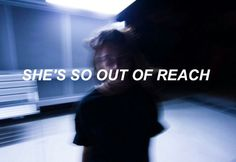 Song: Try Hard By: 5 Seconds of Summer