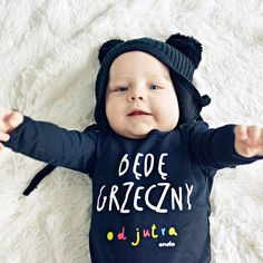 "Blog ""Mama Zawsze"" T Shirty, Funny Tshirts, Onesies, Blog, Kids, Clothes, Children, Tall Clothing, Boys"