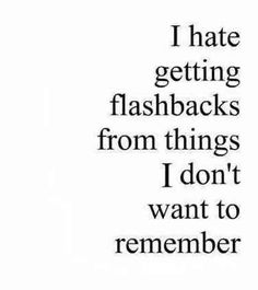 Quotes Deep Feelings, Mood Quotes, Life Quotes, Wall Quotes, Best Feelings, Feeling Emotional Quotes, Quotes About Sadness, Feeling Down Quotes, Hug Quotes