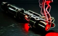 http://all-images.net/fond-ecran-hd-science-fiction-wallpaper-2-37/