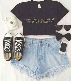 Fashion, Beauty and Style: need this outfit
