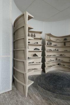 Raphael Navot Design