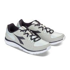 79e20bd44bc6 Pin by stinum - STREET FASHION PLUG on Shoes - Sneakers - Kicks ...