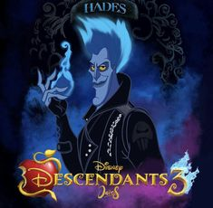 Hades Disney, Walt Disney, Disney Fun, Disney Stuff, Cheyenne Jackson, Hercules, Disney Descendants, Star Vs The Forces, Gay Art