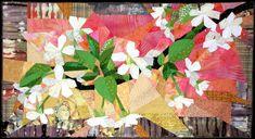 floraofthecherrytree Ruth McDowell