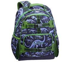 Mackenzie Large Backpacks