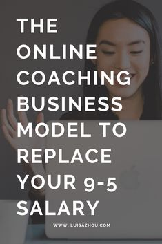 Best Business Plan, Business Planning, Business Tips, Online Business, Business Coaching, Life Coaching Tools, Online Coaching, Coaching Quotes, Leadership Quotes