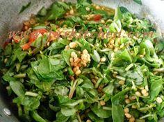 ... Lentils (Dal) on Pinterest | Dal recipe, Lentils and Black dal recipe