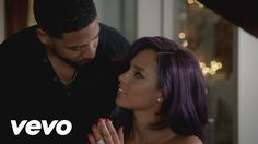 "Pin for Later: The 12 Songs That Turned Empire Into a Phenomenon ""Powerful"" by Skye and Jamal Talk about powerful — this gorgeous duet inspires such chemistry between Skye Summers (Alicia Keys) and Jamal that they kiss! Serie Empire, Empire Cast, Empire Fox, Music Mix, My Music, Music Lyrics, Alicia Keys Albums, Empire Music, Jussie Smollett"