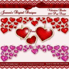 http://www.joannes-digital-designs.com/valentine-border-2013-pspscript-p-2024.html