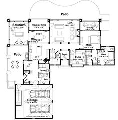 Architecture House Design With Steps likewise Interior Design Ideas For Foyer Floor Plans additionally 480 Volt Receptacle Wiring furthermore Heating services expansion tanks likewise Walkway To Front Of House Designs. on residential entrance