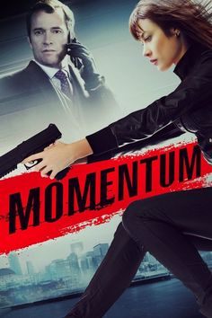 Momentum Full Movie Online Streaming 2015 check out here : http://movieplayer.website/hd/?v=3181776 Momentum Full Movie Online Streaming 2015  Actor : Olga Kurylenko, Morgan Freeman, James Purefoy, Jenna Saras 84n9un+4p4n