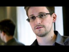 Edward Snowden Full Interview From Russia March 10, 2014 | Survival-Center.com
