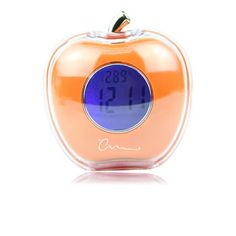 We provide the best and most affordable quality customized Apple Shaped Alarm Clock, custom Apple Shaped Alarm Clock with your logo at guaranteed low prices. URL:  http://indent.seeit.co.nz/games-toys-c-13.html