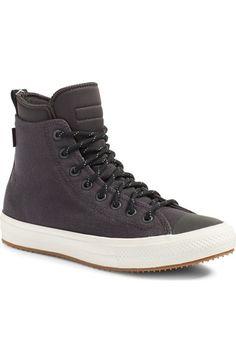 CONVERSE 'Shield' Sneaker Boot (Men). #converse #shoes #boots
