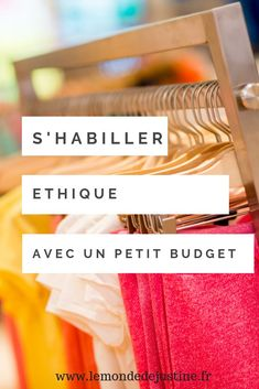 How do you dress ethically when you don't have a lot of money? Natural Women, Natural Baby, Slow Fashion, Ethical Fashion, Mode Plus, Free Tips, Green Life, Save The Planet, Unusual Gifts