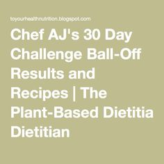02 diet plan