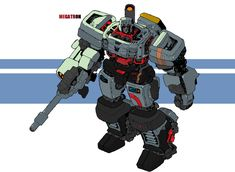2D Artwork: - Sladeprime's Transformers MS Paint Thread | Page 2 | TFW2005 - The 2005 Boards Weegee, Comic Styles, Optimus Prime, Transformers, Ms, My Arts, Boards, Fan Art, Artwork