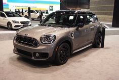 Best 2019 Mini Cooper Countryman Concept - Real Time - Diet, Exercise, Fitness, Finance You for Healthy articles ideas Rosa Mini Cooper, Black Mini Cooper, Mini Cooper Models, Mini Cooper Sport, New Mini Cooper, Mini Clubman, Mini Cooper S Cabrio, Mini Cooper Paceman, Cooper Countryman