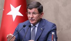 Davutoğlu'ndan asgari ücret mesajı - #AsgariÜcret, #Davutoglu, #Twitter - Tıklayın: http://yerelturkiye.com/turkiye/politika/72517-davutoglundan-asgari-ucret-mesaji.html
