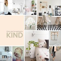 12 Days of Christmas | Winners + Moodboards