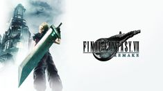 Final Fantasy 7 Remake brings a new version of an old game to PlayStation and Polygon's guides will help you get better faster.You can get started with Final Fantasy Xv, Kingdom Hearts, Most Played, Ps4, Playstation, Old Games, Cloud Strife, Slums, Games To Play