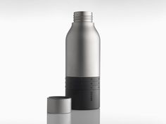 999Bottles - Keep your plastic bottle habits while helping the environment. Plus follow your progress on an app. $30