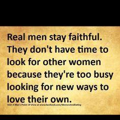 True & True.