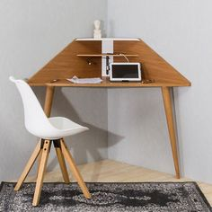 Möbeldesigner Michael Hilgers - Möbeldesign. funktional, innovativ, pragmatisch.