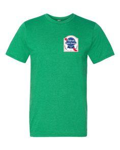 Patterson Family Reunion 2019 Short sleeve t-shirt