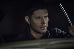 http://www.tvguide.com/news/8-times-supernatural-dean-winchester-broke-our-hearts/
