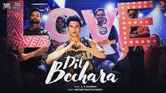 Bollywood Music Videos, Latest Bollywood Movies, Bollywood News, Bollywood Gossip, A R Rahman, Incredible Film, Krishna Songs, Friend Zone, Musik