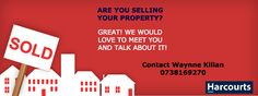 For all your property requirements in Cape Town cbd and Atlantic seaboard from buying,selling to investing,feel free to contact me. Love To Meet, Meet You, Cape Town South Africa, Investing, Feelings, Stuff To Buy, Free